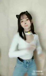 #颜即是正义 #花椒好舞蹈  #性感美女#欧耶,就喜欢这样的舞蹈