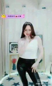#颜即是正义 #花椒好舞蹈 #短发vs长发女孩 #性感美女#你是来看跳舞的吗?