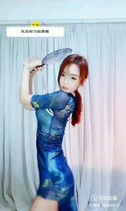 #颜即是正义 #花椒好舞蹈  #性感美女#希望大家能来坐坐热闹热闹哦?