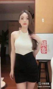 #颜即是正义 #花椒好舞蹈  #性感美女#江湖:什么是江湖,有你的地方就是江湖