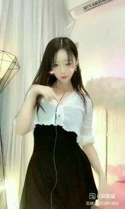 @温心swan 小姐姐高冷的样子真是让人陶醉 #花椒好舞蹈 #颜即是正义 #新人报道请多关照