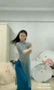 古风之美 #花椒好舞蹈 #颜即是正义 #新人报道请多关照