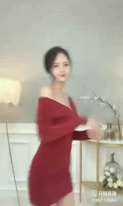 @乔可伊 #花椒好舞蹈  在我的心里,她是全世界最美丽的一朵花 #颜即是正义 #精彩录屏赛 #新人报道请多关照