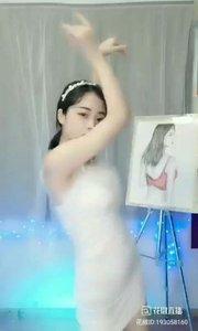 @舞动瑜儿✨ #花椒好舞蹈  不发点好的你们是不点赞是吧? #精彩录屏赛 #颜即是正义 #新人报道请多关照