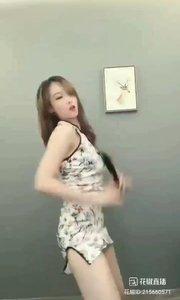 @艺绵绵✨#花椒好舞蹈  谁见过身材这么完美的女神 #颜即是正义 #新人报道请多关照