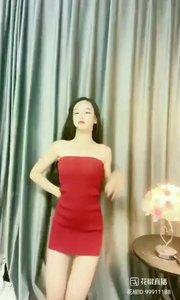 @子纯.#花椒好舞蹈  像不像你下一任女朋友 #颜即是正义 #新人报道请多关照