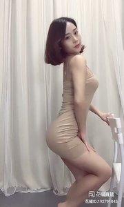 @晚晚呦(192791843)你能受得了了?还是我能受得了了?性感不腻的热舞?你的晚晚呦?快来围观吧。