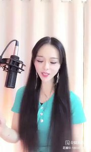 @你的灵魂歌手KK(188301791)你的灵魂歌手KK系列之?音律质美?快来围观吧。
