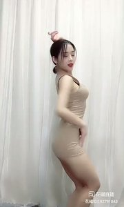 @晚晚呦(192791843)天生就是这么丽质?性感?再加上性感不腻的热舞?你的晚晚呦快来围观吧。