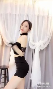 @✨✨希尔✨✨(59850914)小姐姐这支舞跳的是不是很特别呀?何止舞跳的特别?人长得也特别?连昵称都特别?