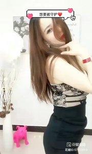 @模特妍妃(57413913)眼神中她带着一种渴望,?她又想说出来....可是?慢中舞步多微妙呀?快来围观吧。