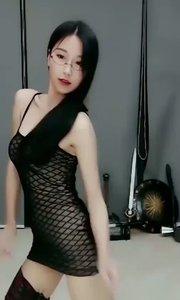 #女神范儿  #性感不腻的热舞