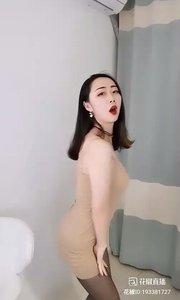 #女神范儿  lD:193381727 #性感不腻的热舞