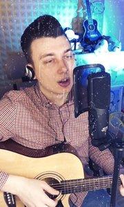 给你们唱 #病变,音乐我自己做的