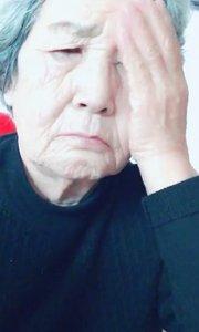 #一直美到老# 你老了之后是什么样呢?变得行动不变、记忆力减退、两眼昏花? no no no,你老了一定还很美!