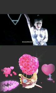 #117花房之夜#年度盛典@关妙甜,你有中她的《美人计》吗?