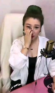 从没有套路过粉丝的@调侃你井姐(81489890)却在直播间痛哭流涕,或许一千个伤心的理由也不足以表达此刻的心情