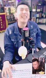 """@张尧(88844484)和@最咖,这两个人公开秀起了""""恩爱"""",你们要不要这么高调?"""
