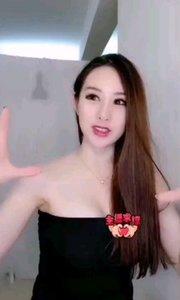 @恩恩白甜(95599110)白甜美女线上情感分析,说的头头是道,听完还真有点儿道理,你们呢?