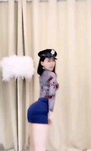 @妍妍盐~~(188391782)这个颜值这个身材的小姐姐忍不住分享给你们