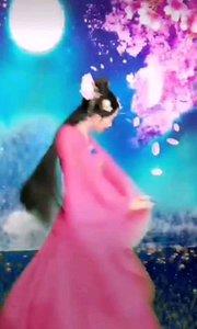 @甜音阁 舞媚娘(28019824)飘飘欲仙,抓不住的小仙女