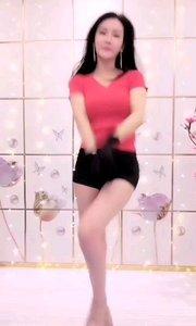@雪儿(520520)人美歌甜,舞蹈还这么动感十足,还有什么是你没有涉猎的?