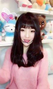 @芒果小姐 纯白(107999777)一首《同桌的你》是不是你们要的初恋?