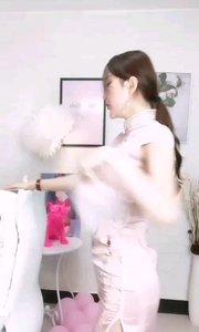 #性感不腻的热舞  @✨✨妍妃✨✨ 就像是一朵有毒的,让人看一眼上染上了戒不了瘾