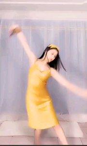 #性感不腻的热舞 #我怎么这么好看  @子芊小妞 如果再见不能红着眼,是否还能红着脸,我们要互相亏欠,我们要藕断丝连