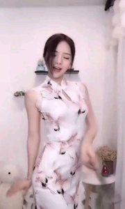 #性感不腻的热舞  兰可儿v 132217306  具有标准东方美女的气质,高贵典雅,还带着神秘的性感