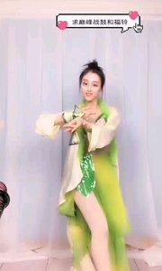 #我怎么这么好看  @子芊小妞 这是从哪个仙境中走出来的仙子?优雅而清新