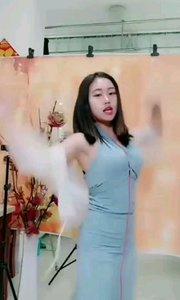 #性感不腻的热舞 #主播的高光时刻  @诗傲菲?3月28号生日? 十里桃花 待嫁的年华 凤冠的珍珠 挽进头发