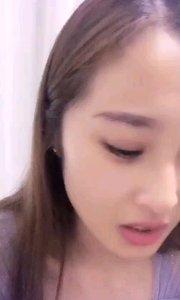 #主播的高光时刻  什么原因导致@赵小小❤️ 在直播间情绪失控,泪撒直播间?这个让人心疼的懂事姑娘,我们相信,会有一个好结果的