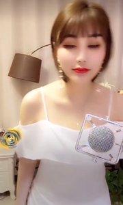 @懂小姐-情感电台(192093547)知心大姐姐说主播只是职业中的一部分,既然做就要做好,要不就不做!