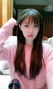 #主播的高光时刻  @?莫小妍 从不去奢望电视剧里的情节发生有自己身上,所以只求做最好的自己