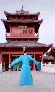 @天蝎柒跳舞 @花椒热点  一舞动倾城!!