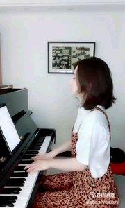 @杨枣枣??? @花椒热点  一首优美的钢琴曲送给你!!