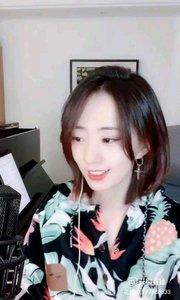 @杨枣枣??? @花椒热点 钢琴女王献唱时段