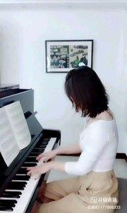 @杨枣枣??? @花椒热点 有没有激情澎湃的感觉,这就是钢琴的力量!!