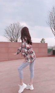 一言不合就跳舞?