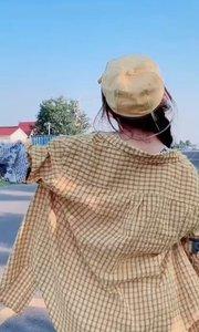 我是卖玉米棒的姑娘 #今日主播最美穿搭