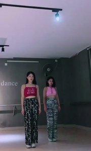 蔡依林―舞娘