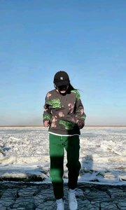 我站在松花江上望北京