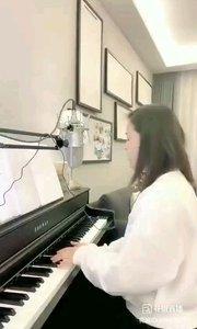 @愛唱歌的松葉葉 中央音樂學院 《一千年以后》(林俊杰)#花椒音樂人     歌手 松葉葉   #主播的高光時刻
