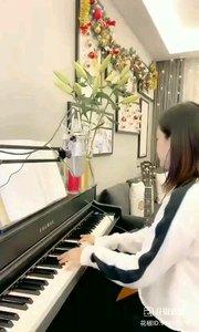 @愛唱歌的松葉葉 中央音樂學院 《我等到花兒也謝了》#花椒音樂人    歌手 松葉葉   #主播的高光時刻