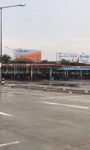 缅甸曼德勒国际机场#带着花椒去旅行