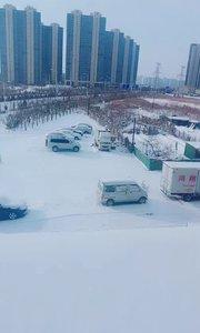 下雪]厚l'寸