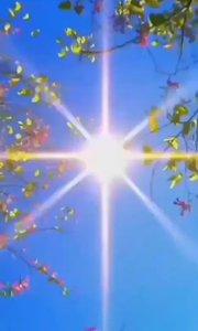 世界上所有的惊喜和好运, 都是你累积的温柔和善良, 做一个温柔善良且内心强大的人, 温暖自己,也照亮別人!