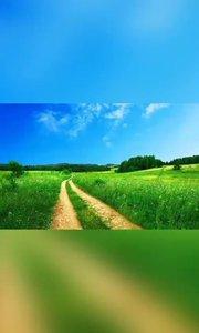 生活如同攀登,沿途总会有美好的风景等着你,只要你乐在其中。