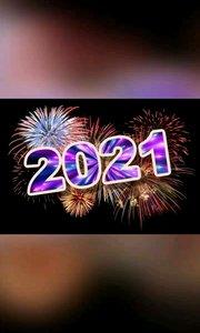 2021,我希望,有朋自远方来,岁月不改其性,红尘不染其心,倾心畅谈,大杯痛饮。